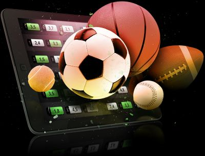 Doctor Doctor – Online Betting World