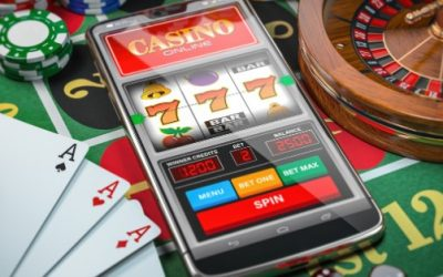 Make Free Money From Online Casino Games and Betting Supremacy Review